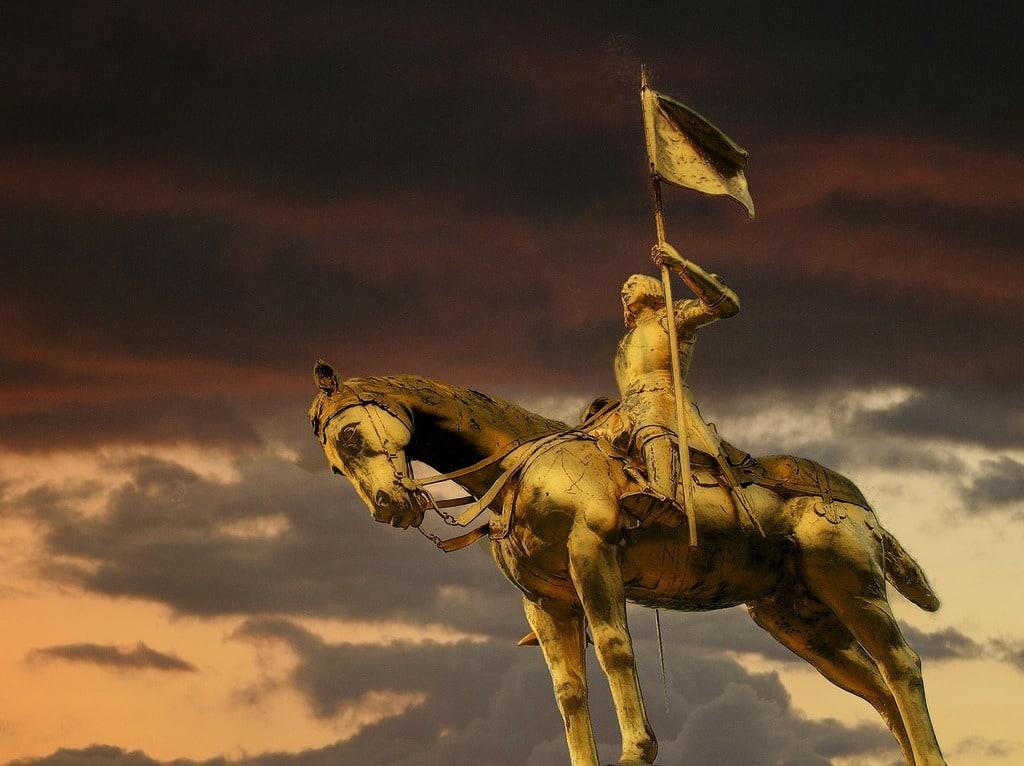 Comment faire pour être fort en histoire ?